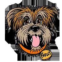 farley-logo